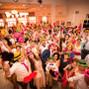 La boda de Jose Carpintero y Hotel Igeretxe 9