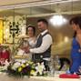 La boda de Sonya Huertos Richart y Restaurante Lon Gris 9