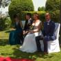 La boda de Ángela Esteban y Mesón Don Pelayo 6