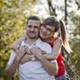 La boda de Beatriz y Roberto Manrique Fotógrafo 73