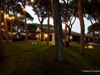 La Costa Hotel 2