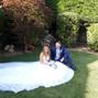 La boda de Erika Hingst y Los Guardeses 9