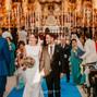 La boda de Alejandro y Con Mucho Love 15