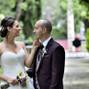 La boda de Yhaira Sánchez y Josep Roura Fotógrafo 42