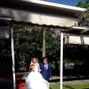 La boda de Cristina Holguin Grueso y Lolita Ceremonias 18