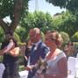 La boda de Ángela Esteban y Mesón Don Pelayo 8