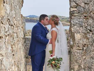 Alma de boda 5