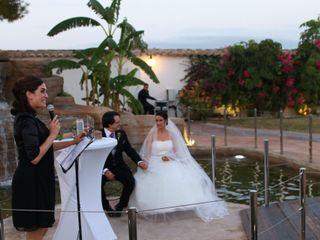 Ceremonias Eva Reyes 3