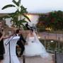 La boda de Francisco Javier Camacho Almenta y Maestras de ceremonias Eva Reyes 8
