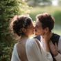 La boda de Soledad Ascoeta y Aleksandra Budnik 10