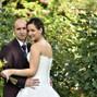 La boda de Yhaira Sánchez y Josep Roura Fotógrafo 35