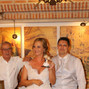 La boda de Ángela Esteban y Mesón Don Pelayo 10