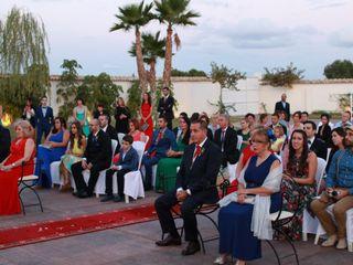 Ceremonias Eva Reyes 4