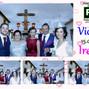 La boda de Irene y Pineda Hifi - Fotomatón 42