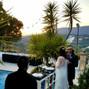 La boda de EMI veloso y eDJ 2