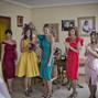 La boda de Beatriz y Roberto Manrique Fotógrafo 78