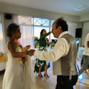 La boda de Fanny y Dg Events 12