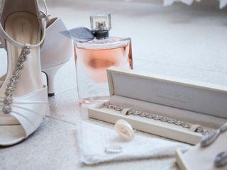 Egovolo - Zapatos de novia 3