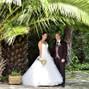 La boda de Yhaira Sánchez y Josep Roura Fotógrafo 41