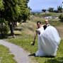 La boda de Yhaira Sánchez y Josep Roura Fotógrafo 38