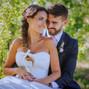 La boda de Rosa Trujillo y Y-2 Peluquería y Estética 15