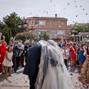 La boda de Beatriz y Roberto Manrique Fotógrafo 81