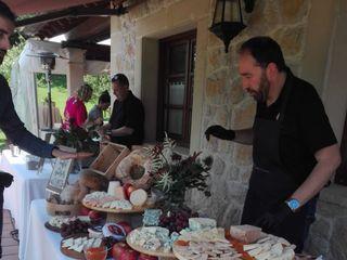 Catering Malena 4