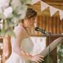 La boda de Sonia y Con Buena Luz 16