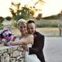 La boda de Rosa y Miguel y Josep Roura Fotógrafo 20