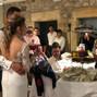La boda de Iris Saiz Cañizo y Los Guardeses 6