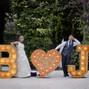 La boda de Beatriz y Roberto Manrique Fotógrafo 124