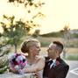 La boda de Rosa y Miguel y Josep Roura Fotógrafo 26