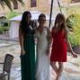 La boda de Iris Saiz Cañizo y Los Guardeses 7