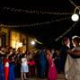 La boda de Almudena Diaz y Grupo San Francisco Palacio de Galápagos 8