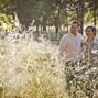 La boda de Beatriz y Roberto Manrique Fotógrafo 83