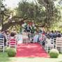La boda de Anabella y Palacio del Negralejo 6