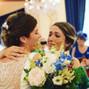 La boda de Vanesa y Haizue fotografía 8