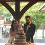 La boda de Giada Rubiu y Urb&Cakes 9