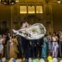 La boda de Iciar y HN Fotógrafo 19