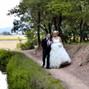 La boda de Rosa y Miguel y Josep Roura Fotógrafo 28
