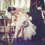 La boda de Laura y Sergio Gómez Fotografía 12