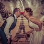 La boda de Vanesa y Haizue fotografía 9