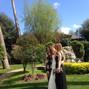 La boda de Teresa y Mediterrània 20