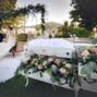 La boda de Dimana Kumanova y Jose Ruez 11