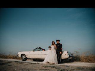 Miss Cadillac 3