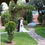 La boda de Teresa y Mediterrània 21