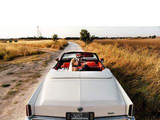 Miss Cadillac 4
