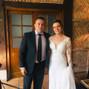 La boda de Iris Saiz Cañizo y Los Guardeses 12