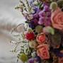 La boda de Miriam R. y Roberto Manrique Fotógrafo 56