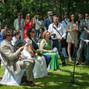 La boda de Natalia y Finca El Venero 11